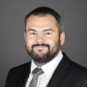 Vladimír Matajs, jednatel firmy Solární Experti, s.r.o., www.solarniexperti.cz
