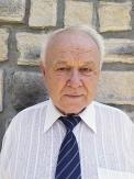 Ing.Milan Tomeš, CSc., soudní znalec, energetika, fotovoltaika, TETOM