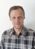 Ing.Jiří Heřman, produktový manažer, Solarcontrols, s.r.o., www.solarcontrols.cz