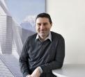 Aleš Slivka, vedoucí prodeje PREFA Aluminiumprodukte, s.r.o.