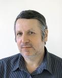 Ing.Jiří Vrba, technický ředitel společnosti Schiedel, s.r.o.