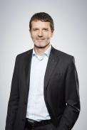 Ing.Kamil Jeřábek, místopředseda představenstva Wienerberger cihlářský průmysl, a.s.