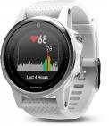 NATEPY: Nejnovější sporttestery sloužící pro měření tepové frekvence při zátěži se nazývají Smartwatch. Mnohdy klamou svým designem, vypadají jako hodinky pro běžné nošení, ale hlídají vás jako ten nejpřísnější osobní trenér. Zpravidla komunikují isvaším mobilním telefonem.