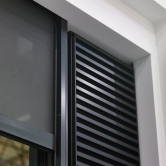 Každá ventilace znamená únik drahého tepla. A pod značkou RENSON dochází k souladu mezi výsledky procesů větrání a s tím spojenými náklady. (Zdroj: Rizene-vetrani.cz)