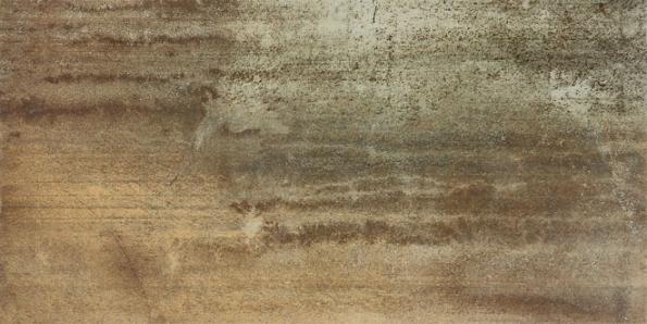 Reliéfní měděný povrch mají dlaždice ze série Rush, navýběr více odstínů, 30 x 60cm, cena 734Kč, www.rako.cz