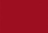 V tmavých barvách stojí za zmínku sytá chilli červená nebo tyrolská modrá. (Zdroj: MASONITE)