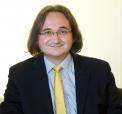 Ing.Jiří Beranovský, PhD., MBA – Ekowatt