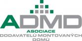 admd-barva-kopie 40957