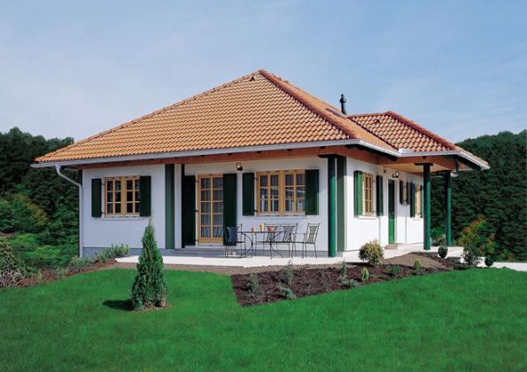 bungalow-73-amhbla-0161-ge-gross-kopie 40958