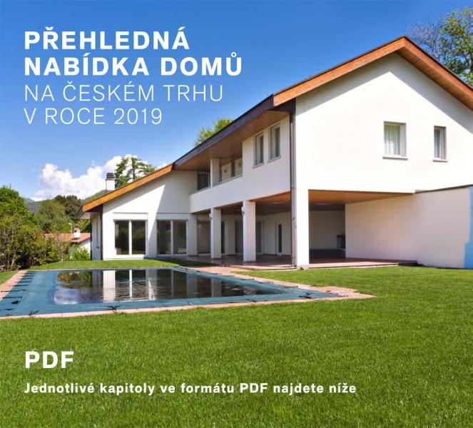 Můj Dům Domy A Projekty 2019