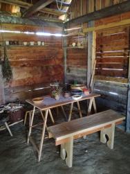 Na semináři si připomenete, jak vypadaly kuchyně našich předků