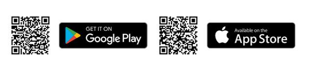 Smartphone s aplikací DOOR ENTRY pro Android nebo iOS, videotelefon Classe 300 Wi-Fi.