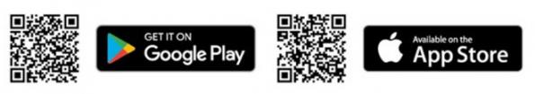 Aplikace BTICINO THERMOSTAT  je ke stažení zdarma pro operační systémy Android (4.2. a vyšší) a iOS (8.2. a vyšší).