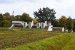 N10Autoři: Ing.arch. Jan Zelinka, Ing.arch. Lucie Mohylová