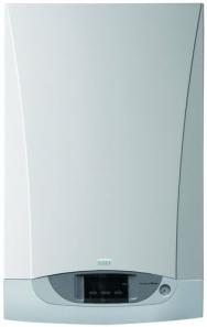 Plynový kotel Baxi Nuvola3+ BS 240 i (Zdroj: topenilevne.cz)