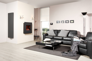 Suchá podlaha se v současnosti stává vyhledávaným řešením, jak vytvořit dokonalý podklad pro aplikaci finální nášlapné vrstvy, ať už se jedná o koberec, dlažbu nebo parkety. V současné době ji lze použít v novostavbách, přímo ideální je pro rekonstrukce a půdní vestavby či střešní nástavby. Její použití umožňuje vyhnout se mokrým stavebním procesům a technologickým přestávkám. (Zdroj: Knauf)
