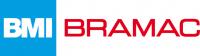 Logo BRAMAC (Zdroj: BRAMAC)