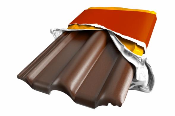Betonová střešní taška Classic Protector PLUS od společnosti BRAMAC se aktuálně řadí k nejvýhodnějším nabídkám na trhu. Důvodem je vynikající poměr užitných vlastností a ceny.  Vyspělá technologie výroby přináší řadu benefitů: dokonale hladký povrch, zvýšenou  ochrannou funkci před usazováním nečistot a dlouhodobou stabilitu původní barevnosti. (Zdroj: BRAMAC)