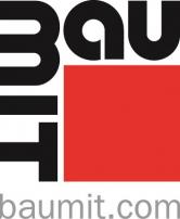 Baumit logo (Zdroj: Baumit)