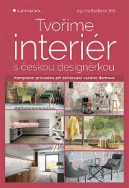 Tento seriál vychází zknihy Tvoříme interiér sčeskou designérkou, kterou vydala Grada Publishing. Partnerem seriálu je Stavební spořitelna České spořitelny, a.s.
