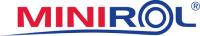 Logo Minirol (Zdroj: Minirol)