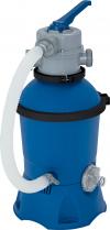 Bazénová filtrace Prostar (Zdroj: HORNBACH)