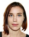 Klára Burešová