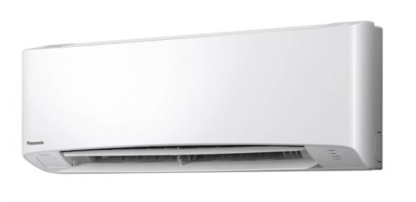 Klimatizace Panasonic Etherea XZ jsou vybaveny senzorem prostředí vmístnosti Econavi anovým systémem čištění vzduchu Nanoe-G včetně ionizace (PANASONIC)
