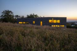 D21 - Nový domov s nadhledem