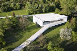 Z04 - Dům s betonovou stuhou