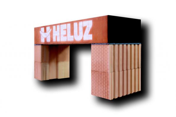 Překlad Heluz Family 3in1 nosný (Zdroj: HELUZ)