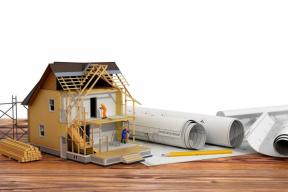 Od roku 2018 platí novela stavebního zákona, která umožňuje všechny rodinné domy stavět na ohlášení, tedy bez stavebního povolení. Ve skutečnosti jde ale spíše o slovíčkaření