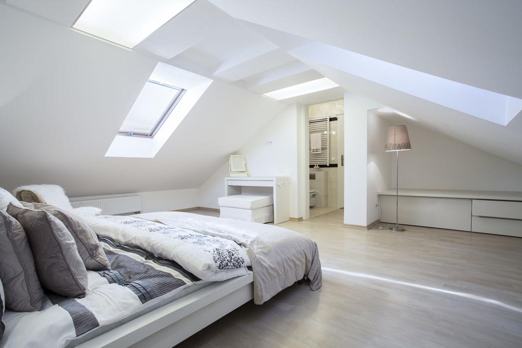 Tip odborníka: Celoplošné tmelení pro perfektní povrch stěn