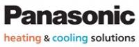 Logo (Zdroj: Panasonic)