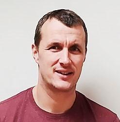Ing. arch. Tomáš Petrášek