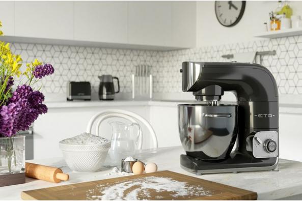 Kuchyňský robot ETA Storio (Zdroj: alza.cz)