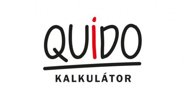 Společnost Baumit představuje novou generaci kalkulátoru pro vytváření kalkulací a přehledu materiálového složení fasádních a omítkových systémů vč. zateplení, dále podlah, skladeb koupelen a balkónů nebo výběr betonových a zdicích směsí pro oblast hrubé stavby. Velkou předností Baumit Quido kalkulátoru je jeho intuitivní a jednoduché ovládání svýsledným přehledným výčtem vybraných systémů, komponent a propojením na širokou síť stavebnin. (Zdroj: Baumit)