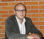 Ing. Daniel Kozel