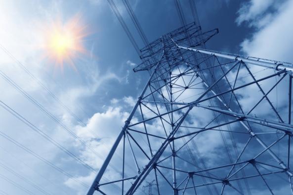 Už zase musíte navyšovat zálohy na elektřinu? Ještě než svému dodavateli změnu zavoláte, ověřte si, že elektřinu zbytečně nepřeplácíte a že máte vdomácnosti pod kontrolou i ty největší žrouty energie. Víte, jak na to? (Zdroj: Elektrina.co)