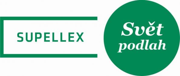 Supellex - Svět Podlah