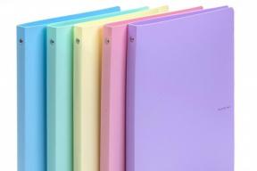 Důležité je vybrat si pořadače na papíry, které budou nejen kvalitní a odolné, ale také budou ladit sprostorem kolem vás