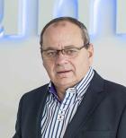 Martin Křapa ze společnosti Pumpa.cz