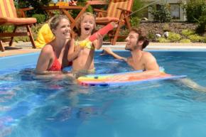 Všechny kopané bazény jen za 1/3 ceny (zdroj: Mountfield)