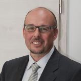 Ing. David Krubner, obchodní a marketingový ředitel MASONITE CZ