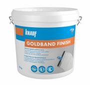 Goldband Finish (zdroj: Knauf)