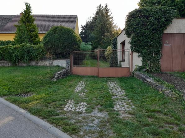 Rekonstrukce domu krok za krokem