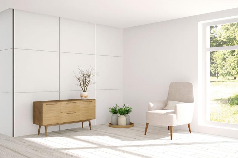 Podmínky zdravého bydlení: Jak zlepšit vnitřní prostředí domova