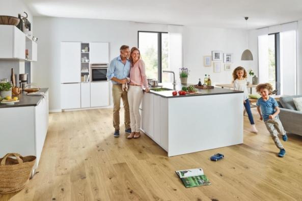 Kuchyňský ostrůvek je skvělá vychytávka, která vyřeší spoustu vašich starostí, se kterými se při rozložení kuchyně můžete potýkat