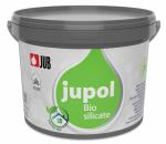 JUPOL Bio silicate 5 litrů (zdroj: JUB)