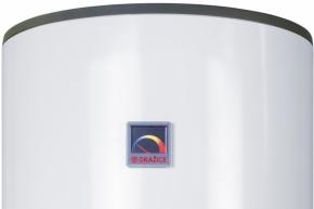 Ohřívač vody OKCE 200 (DZD)